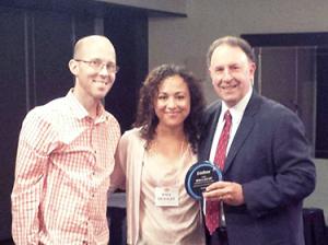 Monica_Eddy_Award