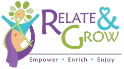 RnG-logoweb