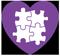 puzzlehearticon